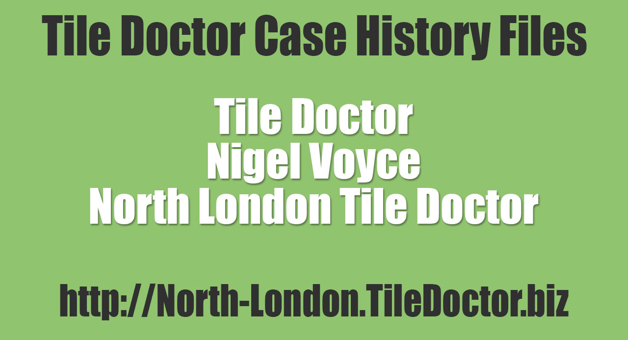 Nigel-Voyce-North-London-Tile-Doctor
