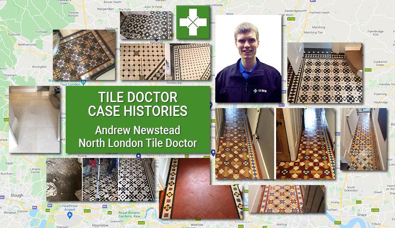 North-London-Tile-Doctor